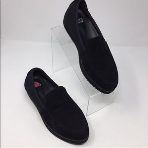 EILEEN FISHER Loafer Size 7.5